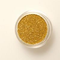 Gold Desert